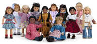 "18"" American Girl Clothes"